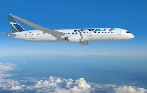 Máy bay quay lui vì câu nói đùa nhiễm virus corona của 1 hành khách