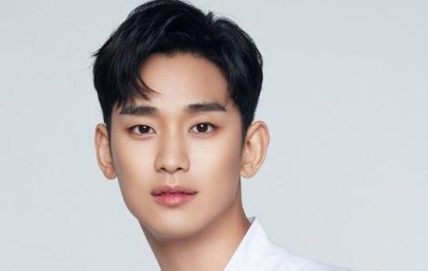 'Giáo sư Kim' Kim Soo Hyun tái xuất màn ảnh nhỏ sau 5 năm