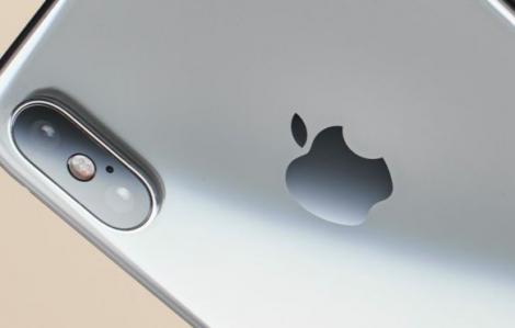 Apple bị phạt 25 triệu euro vì cố tình làm chậm các đời iPhone cũ