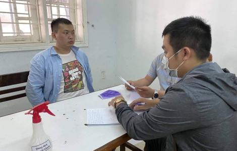 Xét xử hung thủ người Trung Quốc giết người phân xác phi tang theo pháp luật Việt Nam