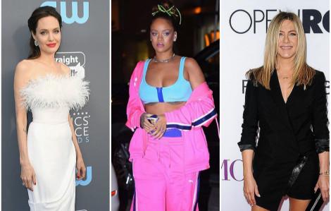Những câu đúc kết hay về thời trang của người nổi tiếng