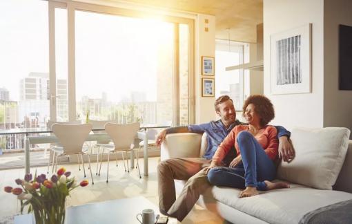 Khi nào ta nên thay đổi nội thất?