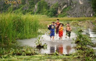 Phim Việt 2020: Nỗ lực quay về vẻ đẹp việt