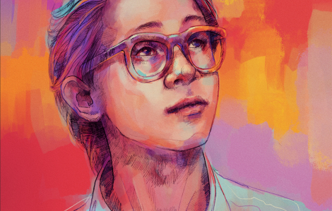 Phim về cố nhạc sĩ Trịnh Công Sơn 'săn' diễn viên