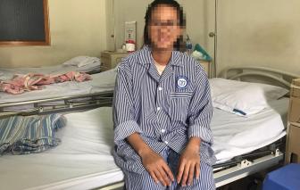 5 chị em trong một gia đình mắc bệnh tuyến giáp, 2 người được chẩn đoán ung thư