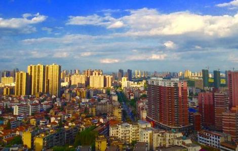 Thành phố Hoàng Cương, tỉnh Hồ Bắc đối mặt tình trạng nghiêm trọng vì dịch bệnh 2019-nCoV