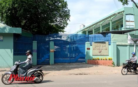 Vụ dâm ô ở Trung tâm Hỗ trợ xã hội TPHCM: Gia đình mong tòa án xử án nghiêm khắc với Nguyễn Tiến Dũng
