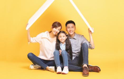Hỗ trợ đặc biệt của Sun Life Việt Nam dành cho khách hàng trong giai đoạn dịch nCoV