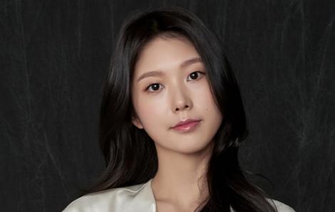 Nữ diễn viên Hàn Quốc qua đời ở tuổi 25