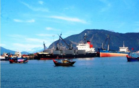 Quảng Bình sẽ tiếp nhận, cách ly 10 thuyền viên Việt Nam trên tàu  Pacific Horse