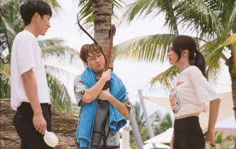 Phim Việt 'thất trận' tại rạp chiếu, lỗi đâu chỉ do Covid-19