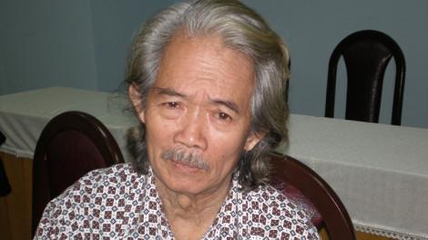 NSND Huỳnh Nga qua đời, cải lương mất thêm một cây đại thụ
