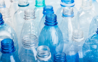 Sản phẩm không chứa nhựa BPA chưa chắc là lựa chọn an toàn
