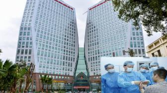 GS.TSKH Nguyễn Thế Hoàng: Nhiều lần từ chối trời Âu để làm nên lịch sử ghép tay cho y học Việt Nam