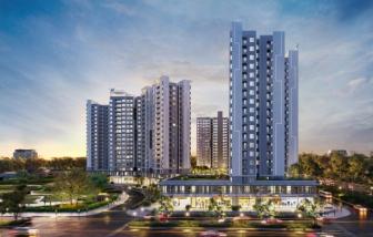 Choáng ngợp với dàn tiện ích cao cấp tại tổ hợp căn hộ Westgate phân khúc giá từ 1,8 tỷ đồng