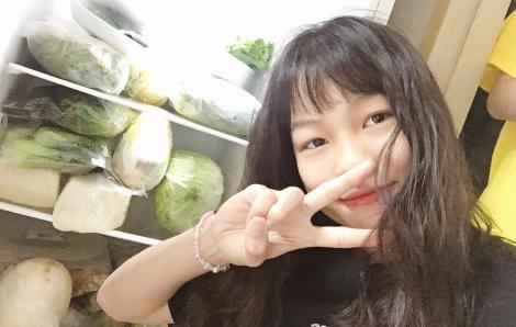 Du học sinh Việt ở Hàn Quốc: Ở lại cũng lo, về cũng sợ