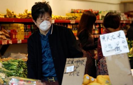 San Francisco ban hành tình trạng khẩn cấp chống dịch, Nhật Bản dự kiến cấm du khách từ Daegu nhập cảnh