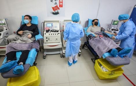 COVID-19 lan sang Mỹ La tinh, Ý đã có 11 người chết