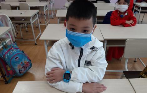 Bộ GD-ĐT đề nghị cho học sinh từ mầm non đến THCS tiếp tục nghỉ học từ 1-2 tuần
