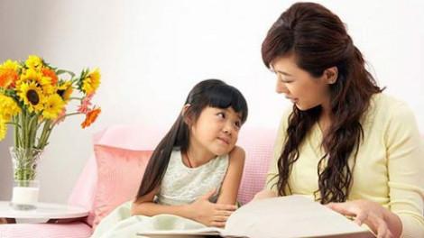 Những bài học trong mùa dịch COVID-19 bố cần nói với con