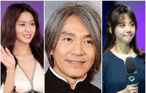 Nghệ sĩ Hoa - Hàn 'tai bay vạ gió' vì COVID-19