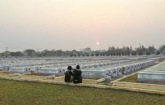 Hàn Quốc ra mắt phim về thảm sát ở Việt Nam