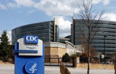 CDC Mỹ đưa Việt Nam ra khỏi danh sách điểm đến có khả năng lây nhiễm COVID-19