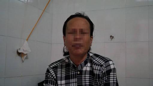 Câu chuyện khốn khổ của người mẹ có con gái bị chồng bạo hành dã man ở Tây Ninh