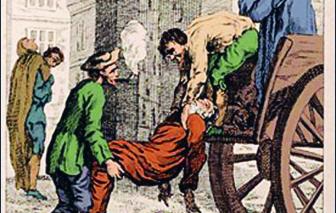 Đối mặt với Diêm vương: Ứng xử của con người trước bệnh tật và cái chết