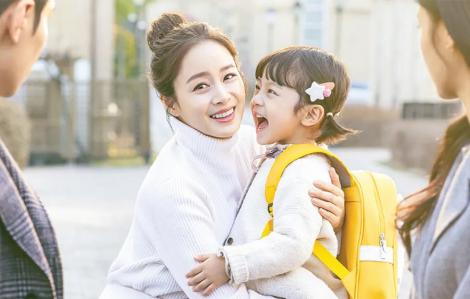 Phim của Kim Tae Hee dừng quay đột ngột vì COVID-19