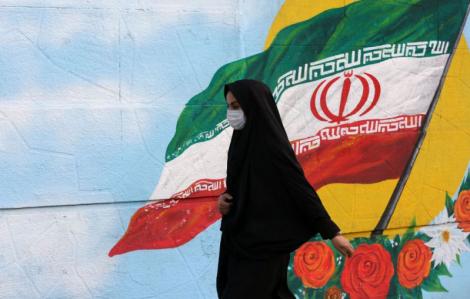 Một cố vấn cấp cao của lãnh tụ tinh thần ở Iran qua đời vì COVID-19