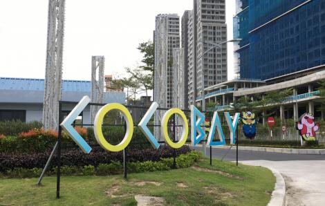 Chuyển cơ quan điều tra đơn tố cáo của khách hàng liên quan dự án Cocobay Đà Nẵng