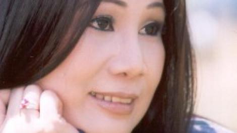 Nghệ sĩ Tài Linh - Lý Thần Phi: 'Tôi yêu cải lương như máu thịt, hơi thở'