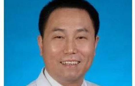 Thêm 1 bác sĩ Bệnh viện Trung ương Vũ Hán qua đời vì COVID-19