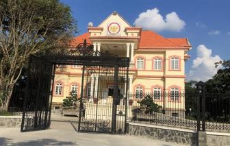 Sẽ thu hồi dự án khu dân cư Phong Phú 2 của Công ty Phi Long