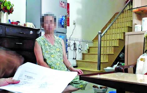 Đề nghị chuyển vụ trục lợi tiền hiến máu nhân đạo sang cơ quan điều tra