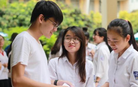Hà Nội: Học sinh trung học phổ thông đi học từ 9/3, các bậc khác tiếp tục nghỉ