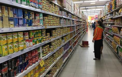 Bất chấp COVID-19, Việt Nam vẫn đứng thứ 3 toàn cầu về chỉ số niềm tin người tiêu dùng
