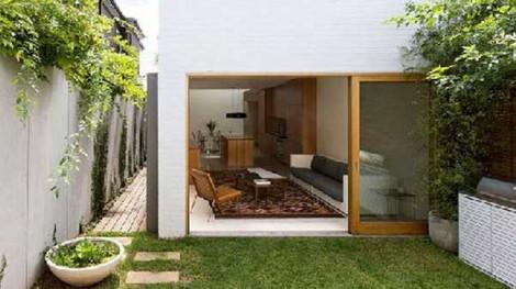 Những khoản đầu tư bạn không nên tiết kiệm để tăng giá trị căn nhà