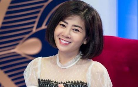 Sức khoẻ diễn viên Mai Phương chuyển biến xấu