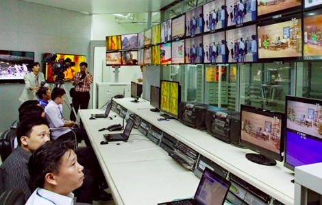 Phó Thủ tướng chỉ đạo Bộ GD-ĐT sớm có ý kiến về việc dạy học đại trà qua truyền hình