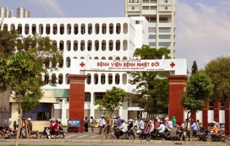 Bệnh nhân thứ 32 mắc COVID-19 ở Việt Nam đã đi chơi với bệnh nhân số 17