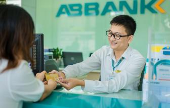 Cơ hội hoàn tiền lên đến 300.000 đồng với ABBANK Visa contactless