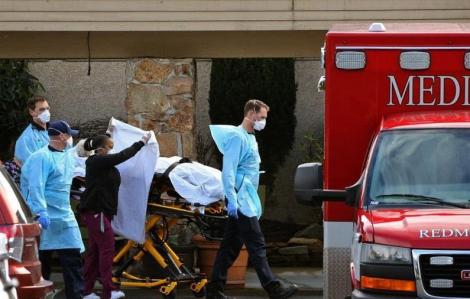 COVID-19: Số ca nhiễm tại Ý vượt quá 10.000 người, Hy Lạp và Mỹ đóng cửa trường học