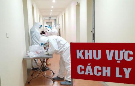 Cuộc chiến chống COVID-19 và bài học cho Việt Nam