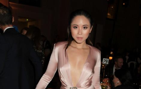 Có 2 trường hợp dương tính COVID-19 trong show thời trang tại Milan mà Nga Nguyễn góp mặt