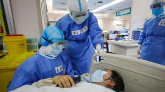 Vì sao không nên tính phí điều trị COVID-19 cho bệnh nhân?