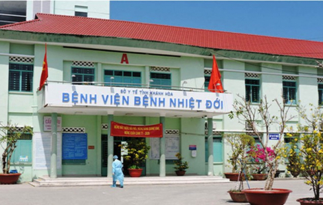 Cách ly cô dâu tại Khánh Hòa vì từng tiếp xúc ca 35 ở Đà Nẵng