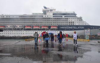 Lo dịch COVID-19 lan rộng, Phú Yên, Quảng Nam, Huế đồng loạt đóng cửa  nhiều điểm du lịch