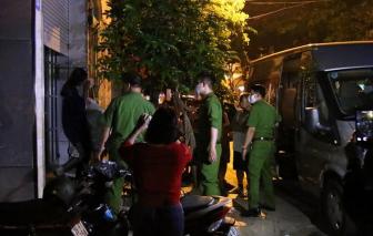 Liên quan đến vụ bê bối điểm thi, cựu phó phòng Công an Sơn La bị bắt
